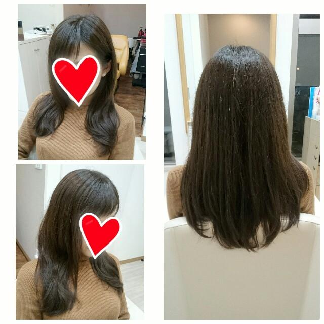 f:id:hairsalon-wa:20170212212206j:image