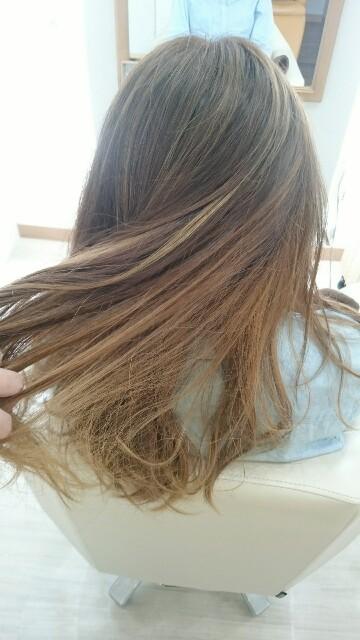 f:id:hairsalon-wa:20170221191531j:image