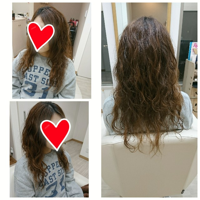 f:id:hairsalon-wa:20170310211958j:image