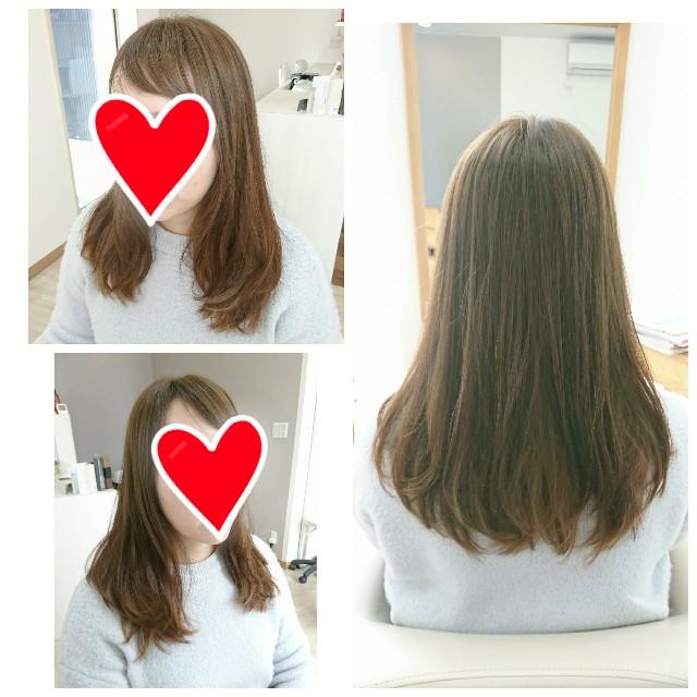f:id:hairsalon-wa:20170312182223j:image