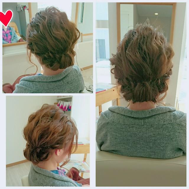 f:id:hairsalon-wa:20170318133212j:image