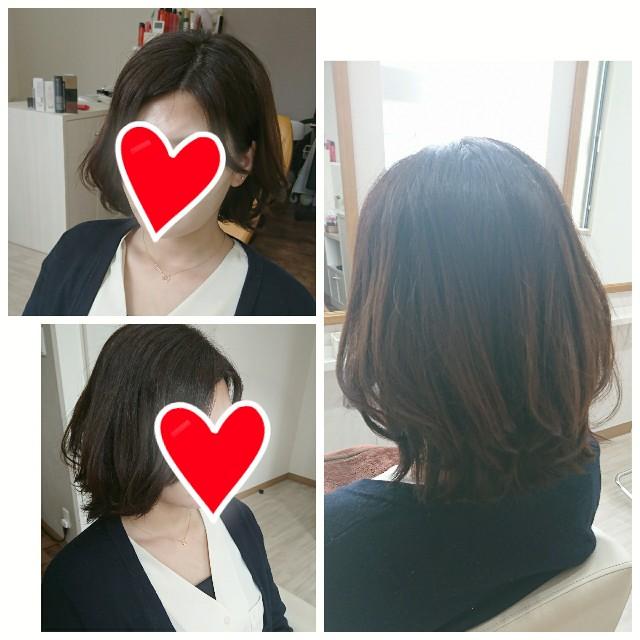 f:id:hairsalon-wa:20170321184637j:image
