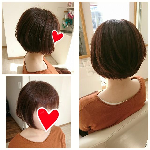 f:id:hairsalon-wa:20170324162747j:image