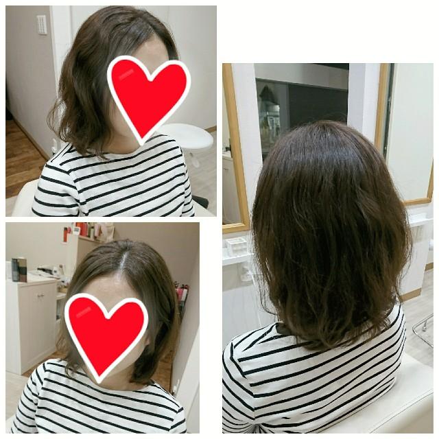 f:id:hairsalon-wa:20170325203847j:image