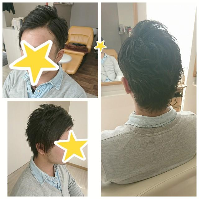 f:id:hairsalon-wa:20170326204514j:image