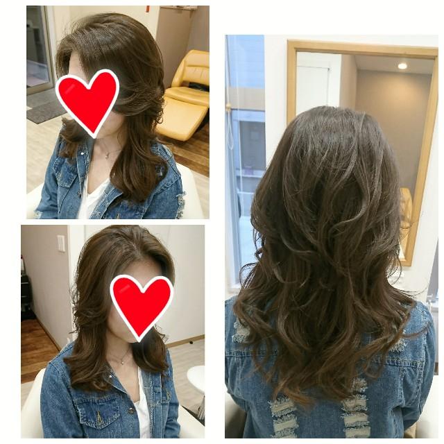 f:id:hairsalon-wa:20170328205434j:image