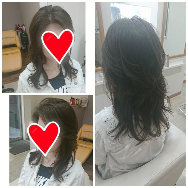 f:id:hairsalon-wa:20170329234851j:image