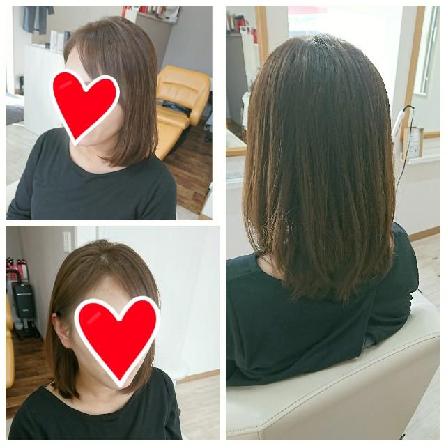 f:id:hairsalon-wa:20170330215011j:image