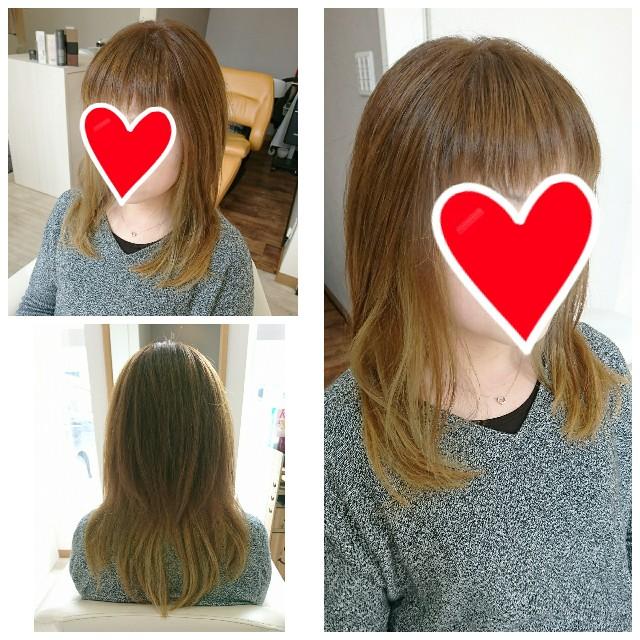 f:id:hairsalon-wa:20170401211629j:image