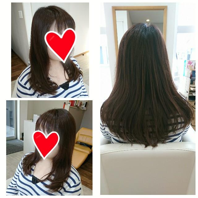 f:id:hairsalon-wa:20170404213225j:image