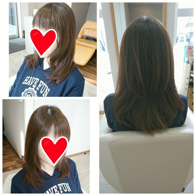 f:id:hairsalon-wa:20170405214910j:image