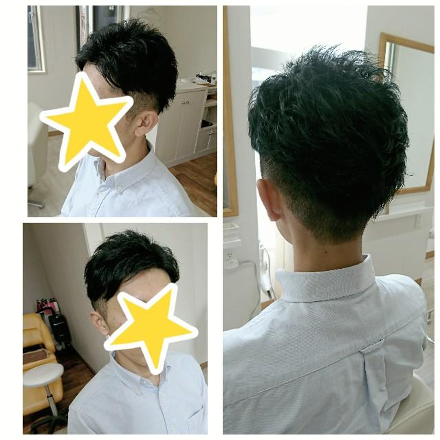 f:id:hairsalon-wa:20170407193218j:image