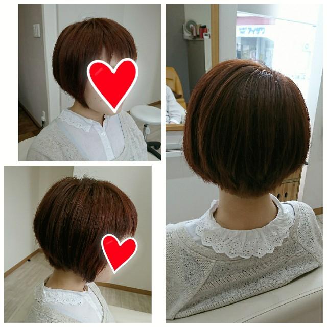 f:id:hairsalon-wa:20170429212856j:image