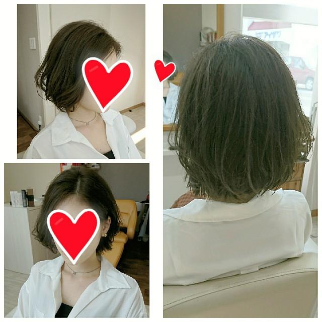 f:id:hairsalon-wa:20170430213124j:image