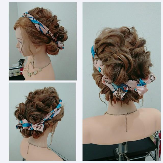 f:id:hairsalon-wa:20170526154720j:image