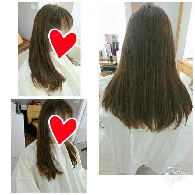 f:id:hairsalon-wa:20170826085012j:image