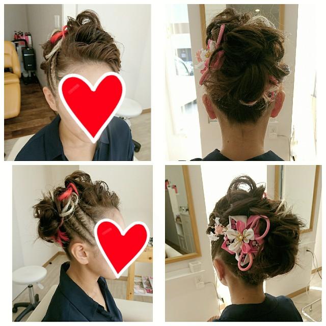 f:id:hairsalon-wa:20170909120230j:image