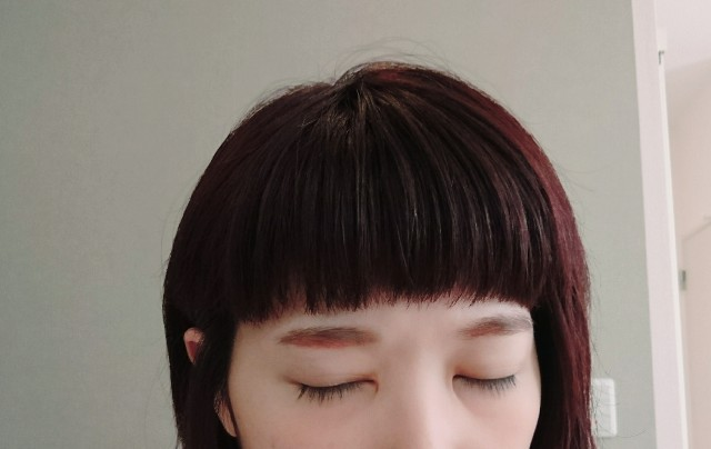 f:id:hairsalon-wa:20170915132316j:image