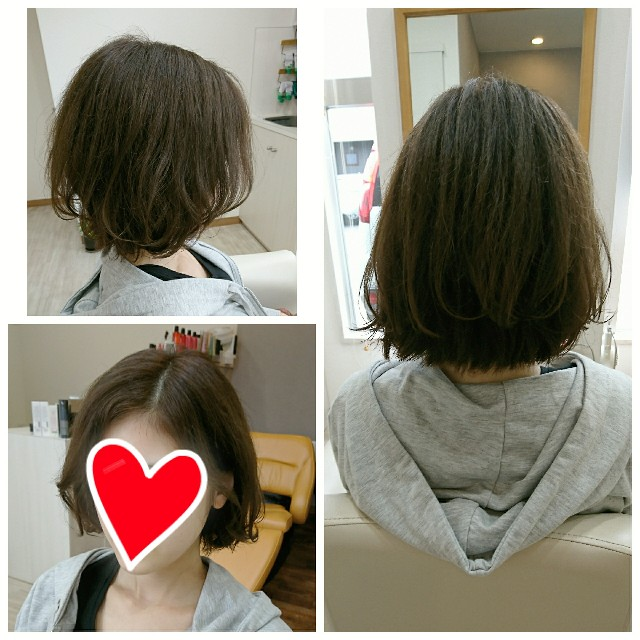 f:id:hairsalon-wa:20170916190729j:image