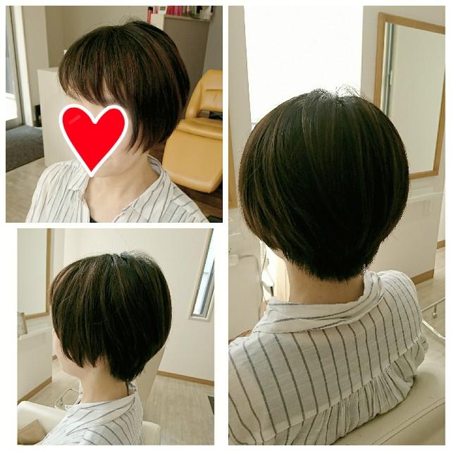 f:id:hairsalon-wa:20170920181714j:image