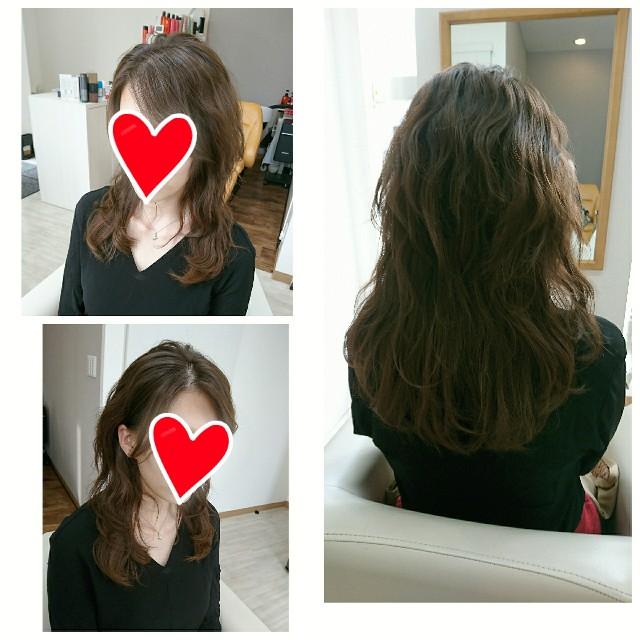 f:id:hairsalon-wa:20170920183134j:image
