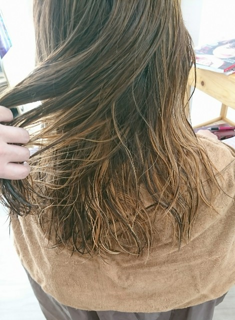 f:id:hairsalon-wa:20170926211911j:image