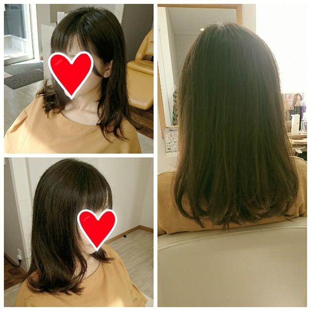f:id:hairsalon-wa:20170930131812j:image