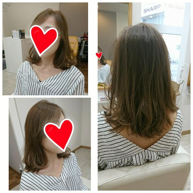 f:id:hairsalon-wa:20171012184353j:image