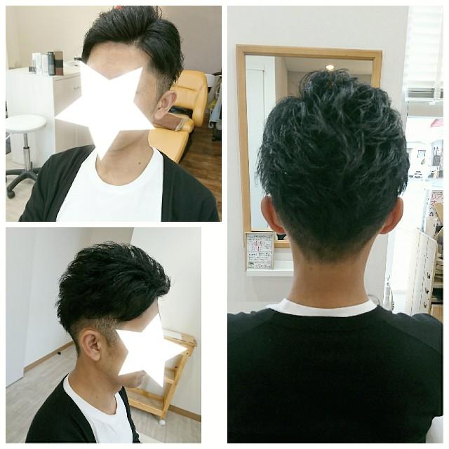 f:id:hairsalon-wa:20171017185943j:image