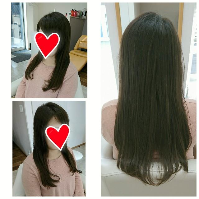 f:id:hairsalon-wa:20171108155758j:image