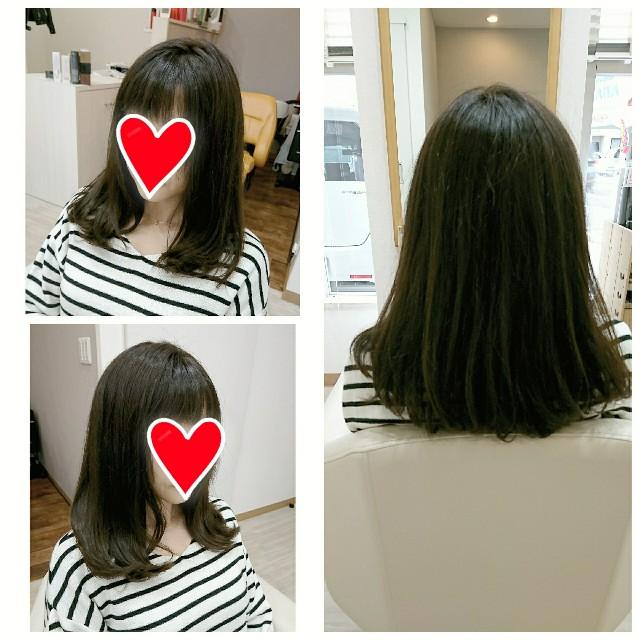 f:id:hairsalon-wa:20171118143555j:image