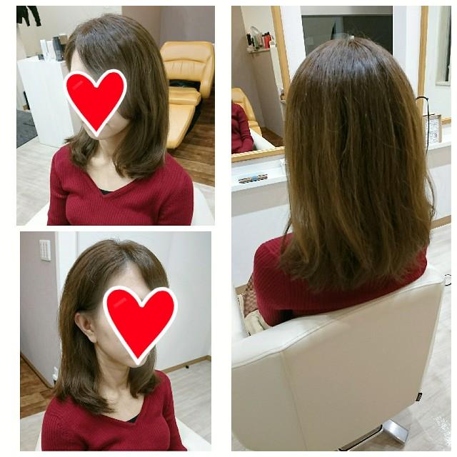 f:id:hairsalon-wa:20171121174908j:image