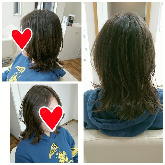 f:id:hairsalon-wa:20171122201850j:image
