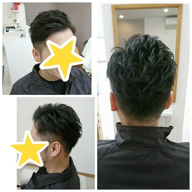 f:id:hairsalon-wa:20171123192534j:image