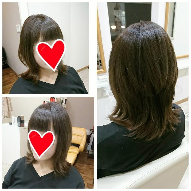 f:id:hairsalon-wa:20171128190529j:image