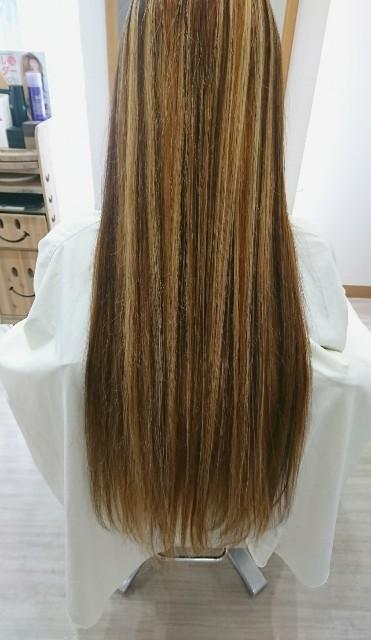 f:id:hairsalon-wa:20171219173639j:image