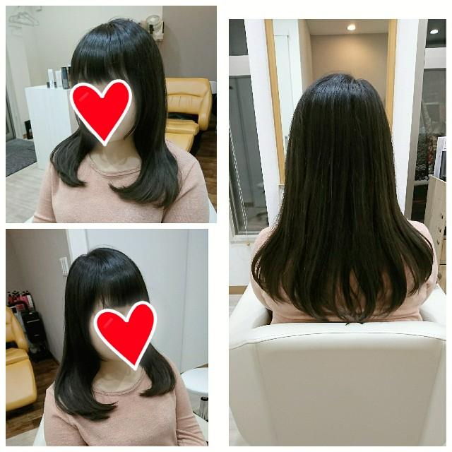 f:id:hairsalon-wa:20180111215747j:image