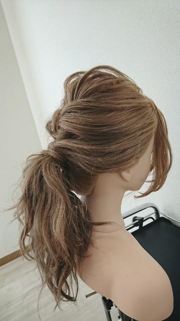 f:id:hairsalon-wa:20180125203138j:image