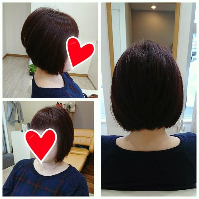 f:id:hairsalon-wa:20180208193506j:image