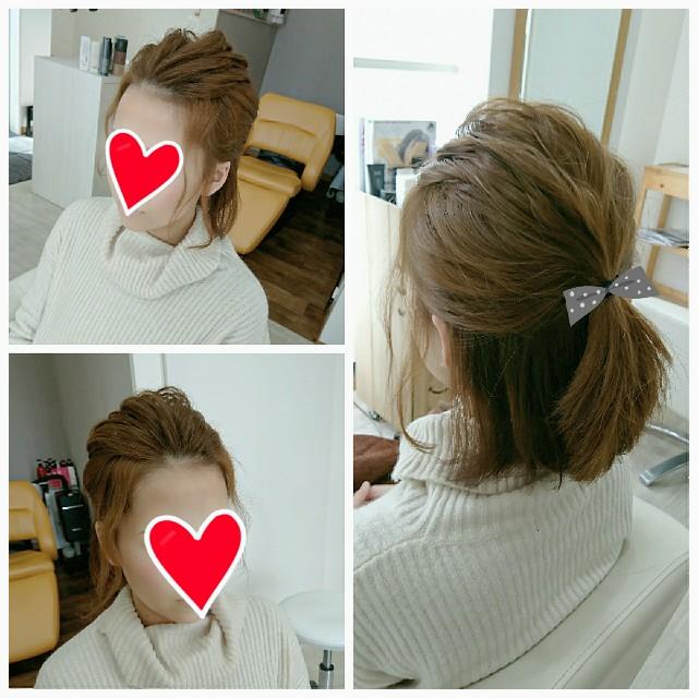 f:id:hairsalon-wa:20180211222335j:image