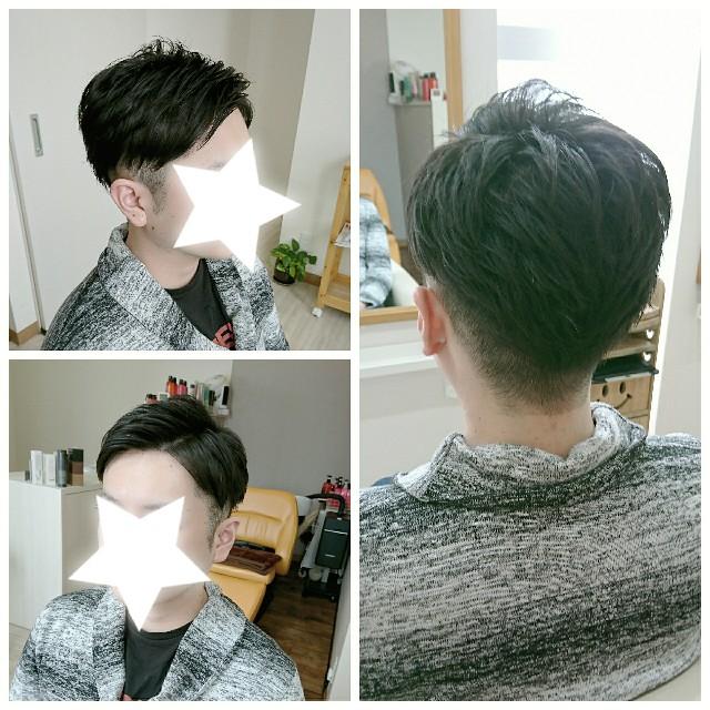 f:id:hairsalon-wa:20180215184202j:image