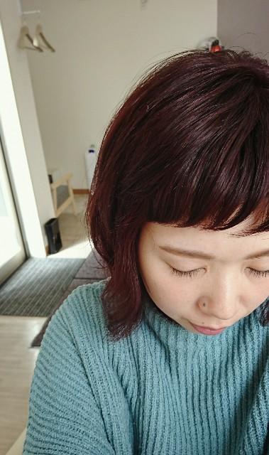 f:id:hairsalon-wa:20180307183200j:image
