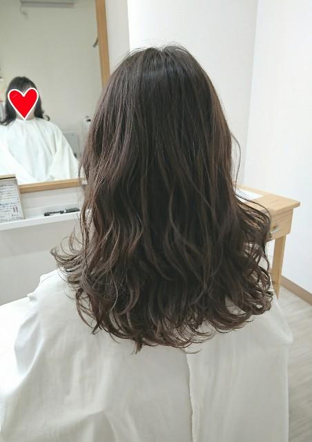 f:id:hairsalon-wa:20180315173718j:image