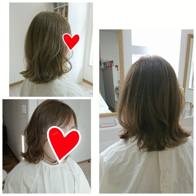 f:id:hairsalon-wa:20180329214358j:image