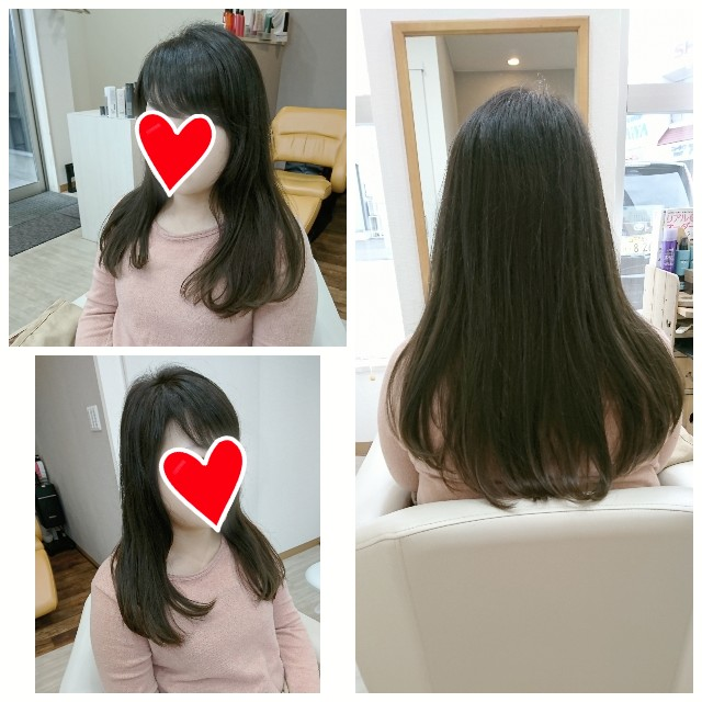 f:id:hairsalon-wa:20180404191823j:image