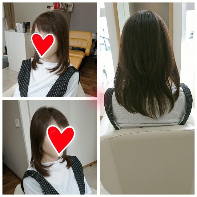 f:id:hairsalon-wa:20180407204216j:image
