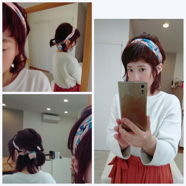 f:id:hairsalon-wa:20180409131852j:image