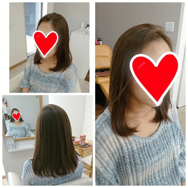 f:id:hairsalon-wa:20180420150918j:image