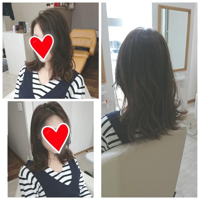 f:id:hairsalon-wa:20180424174252j:image