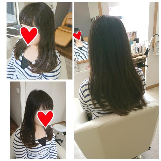f:id:hairsalon-wa:20180517214143j:image